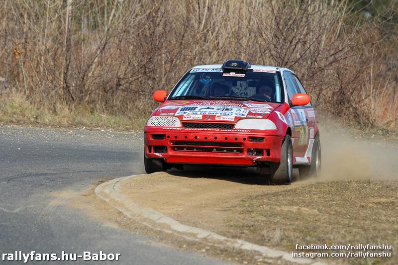 RallyFans.hu-13528