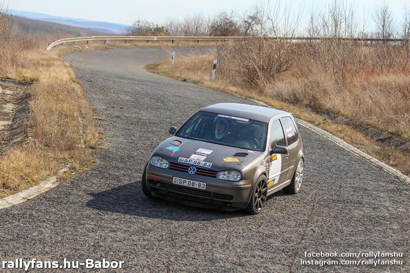 RallyFans.hu-13520