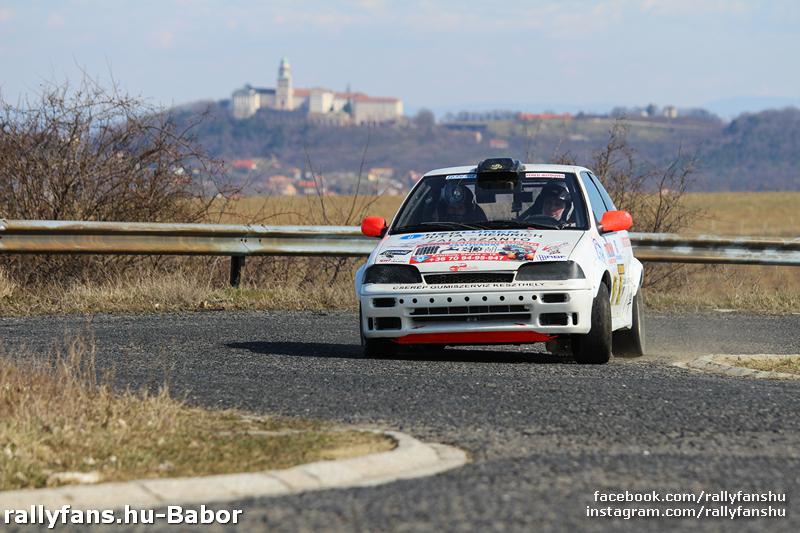 RallyFans.hu-13504