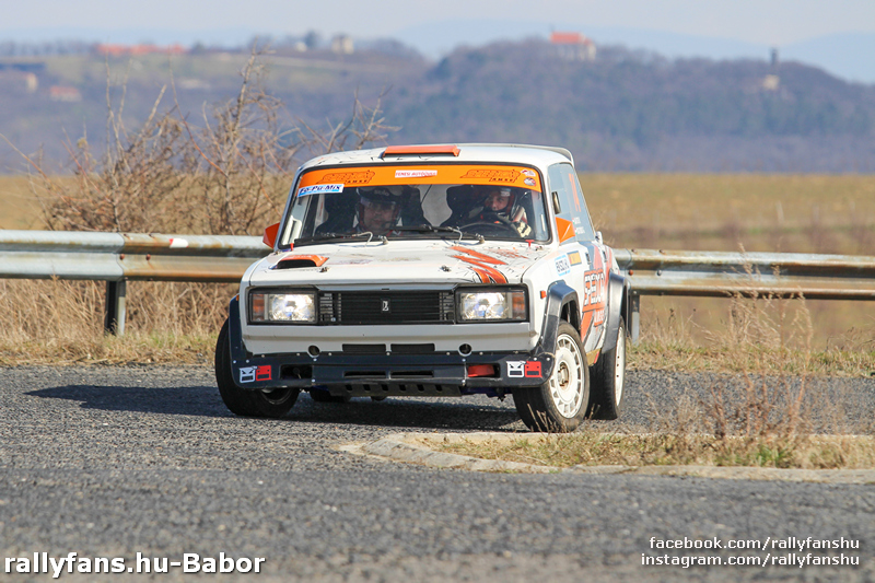 RallyFans.hu-13501