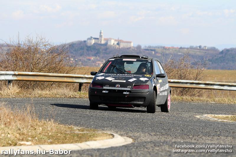 RallyFans.hu-13496