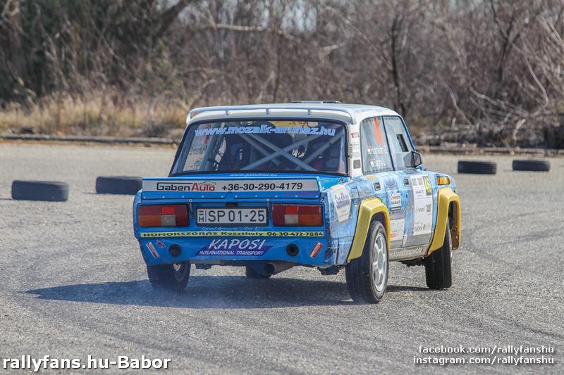 RallyFans.hu-13484