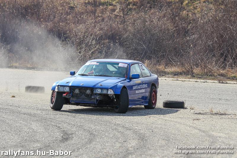 RallyFans.hu-13480