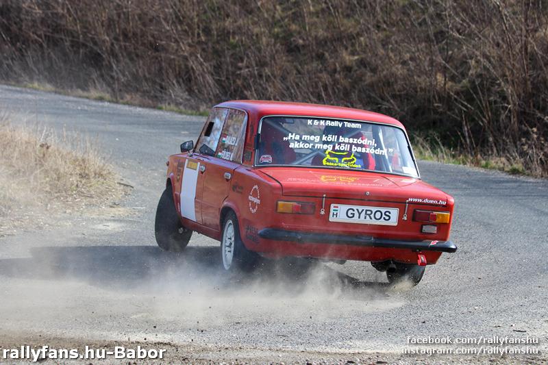 RallyFans.hu-13473