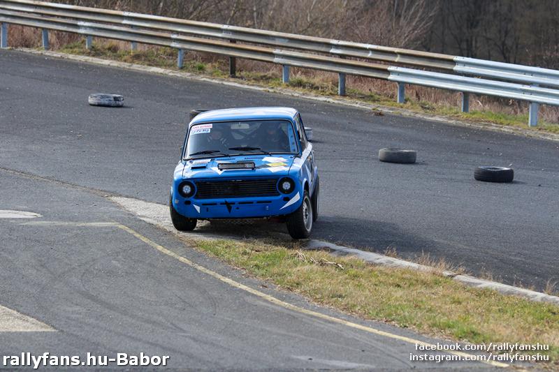 RallyFans.hu-13470