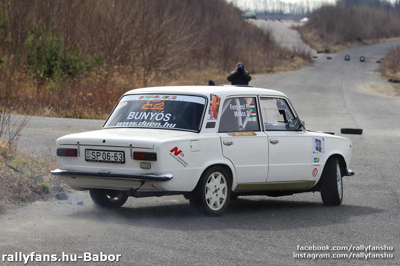 RallyFans.hu-13469