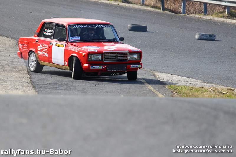 RallyFans.hu-13455