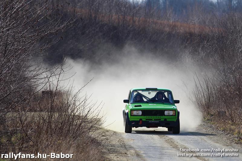 RallyFans.hu-13450
