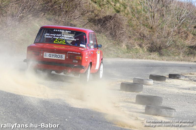RallyFans.hu-13447