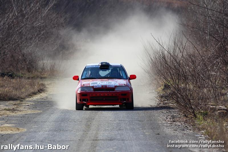 RallyFans.hu-13446