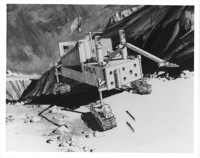 Marsrvr_v_bw_o_TPMBK (ca. 1977, JPL photo no. P-19011)
