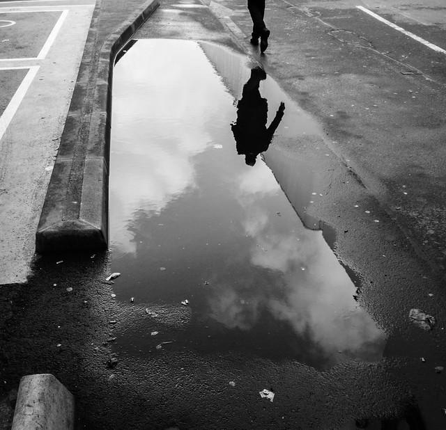 2021-03-14 - Dimanche - 73/365 - Au bord de l'eau - (The Pirouettes)