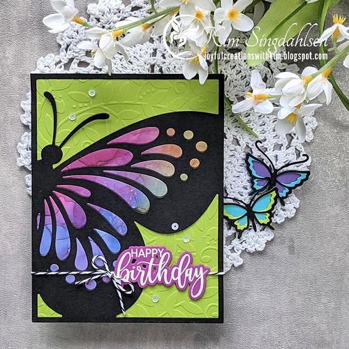 03.17.21 Card Concept