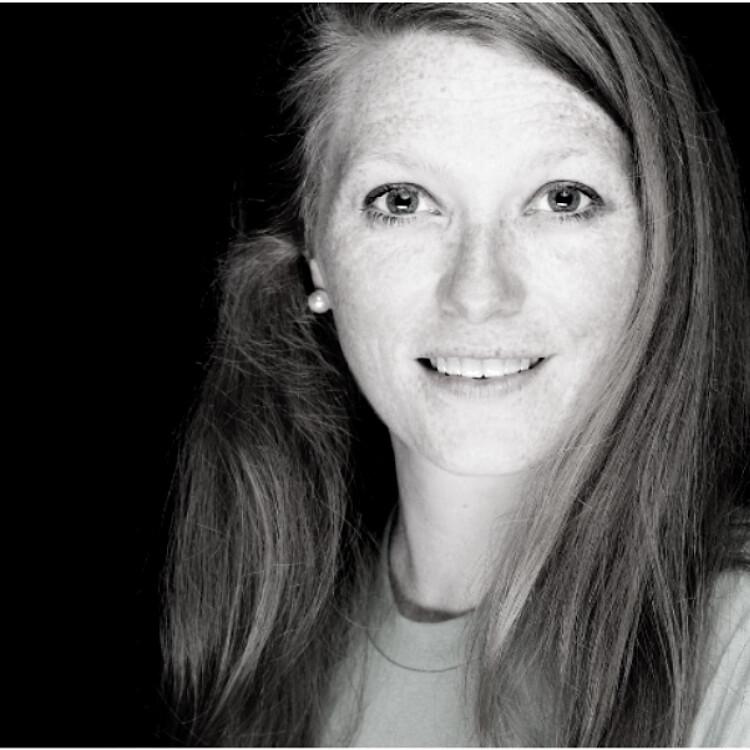 Katie Decker