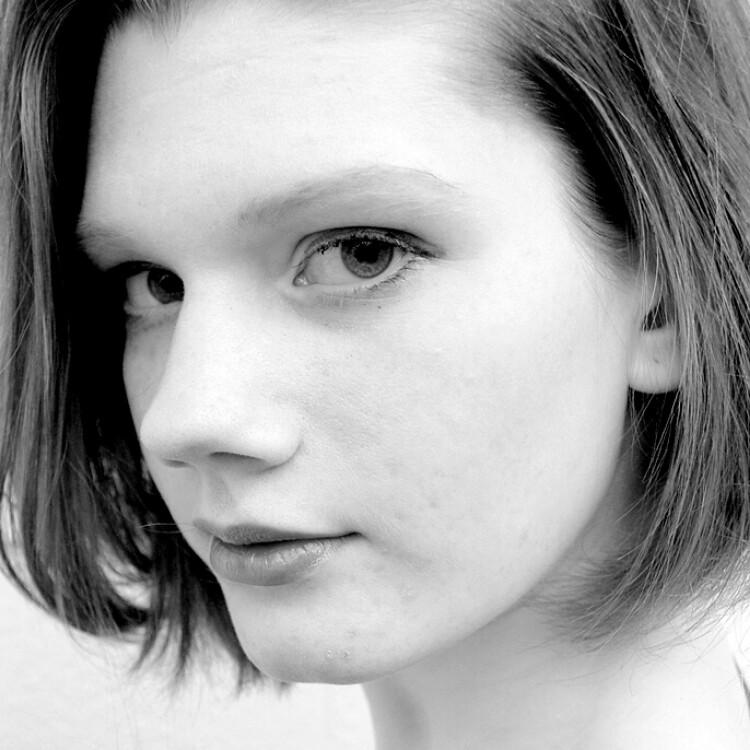 Kaitlyn Hayes