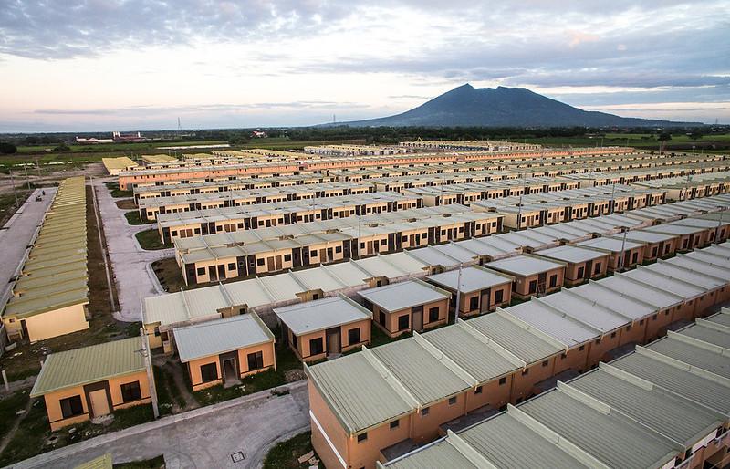 Bria Homes Sales 2021