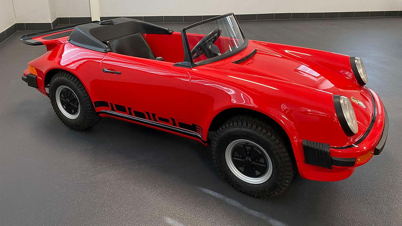 Porsche911-GoKart (4)