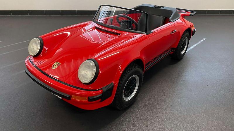 Porsche911-GoKart (1)