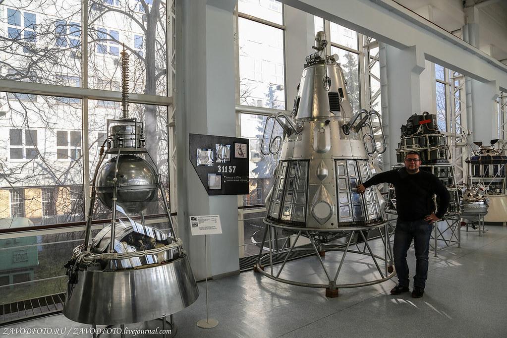 Когда начнутся пуски ракет «Рокот-М» без украинских комплектующих