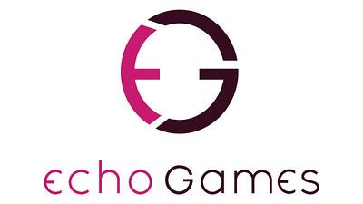 Echo Games logo