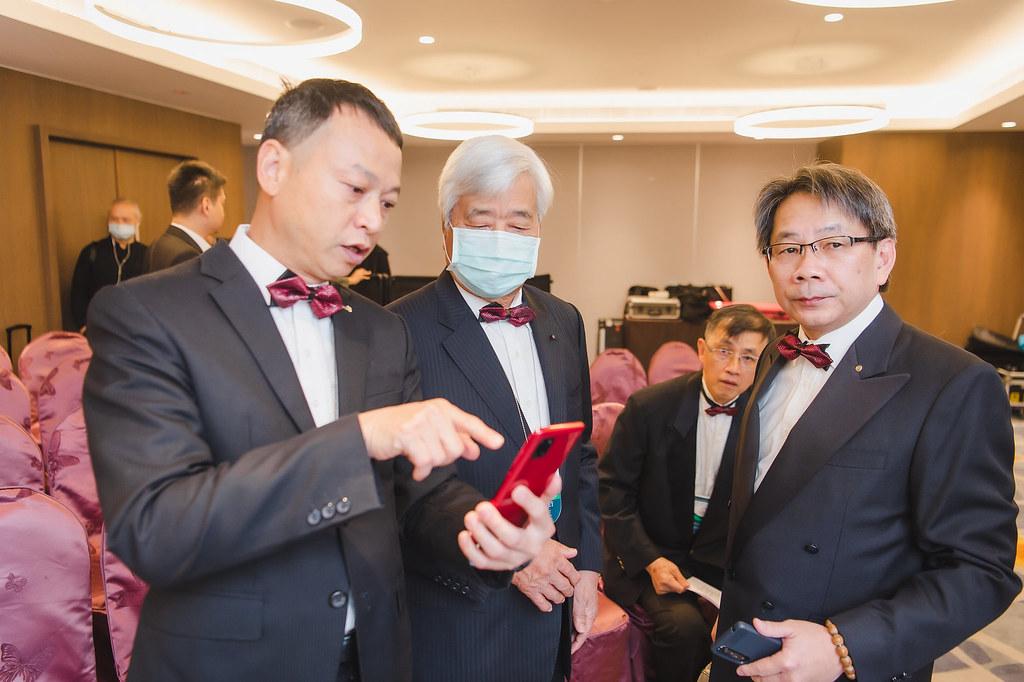 [活動攝影]台北雙溪社與日本大東社續盟-婚動拍攝