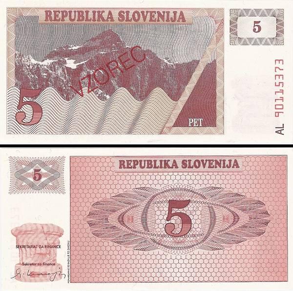 5 Toliarov Slovinsko 1990 VZOREC P3s1