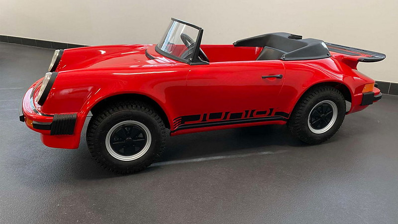 Porsche911-GoKart (5)