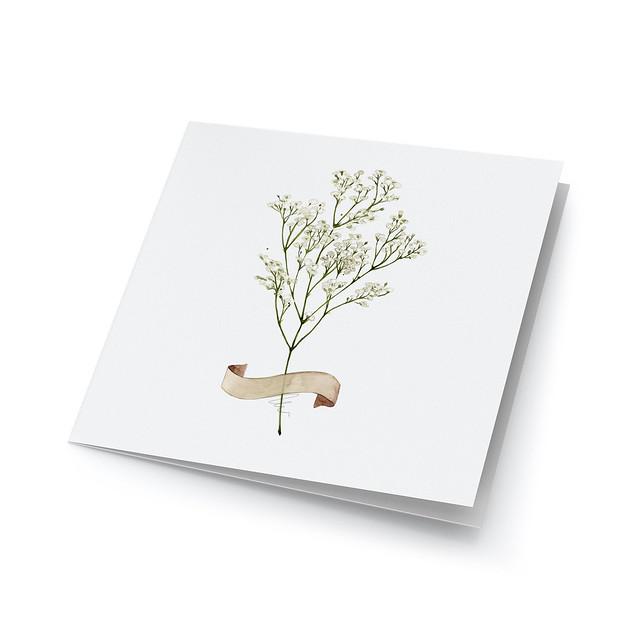 Emmeselle kunstkort