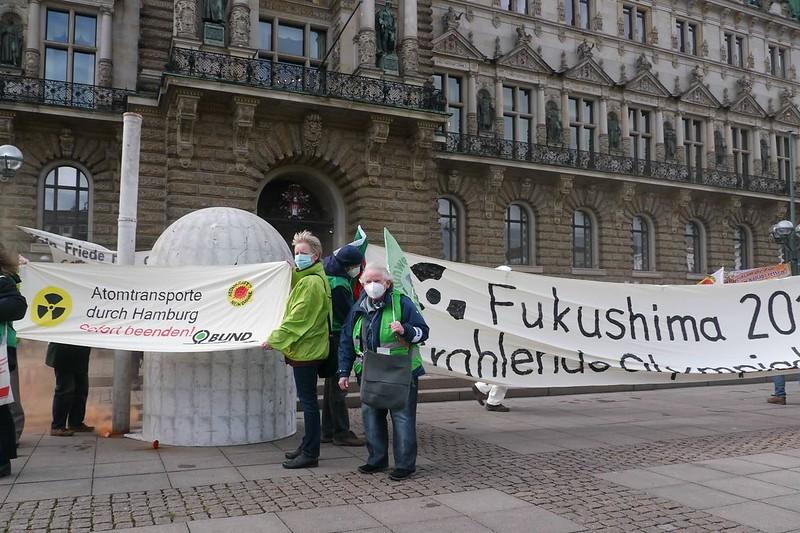 2021-03-11-HH-Fukushima-Mahnwache_9