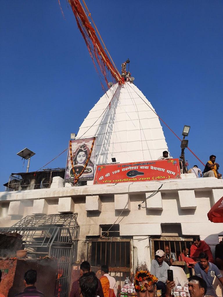 Thakur's Tithi Puja (79)