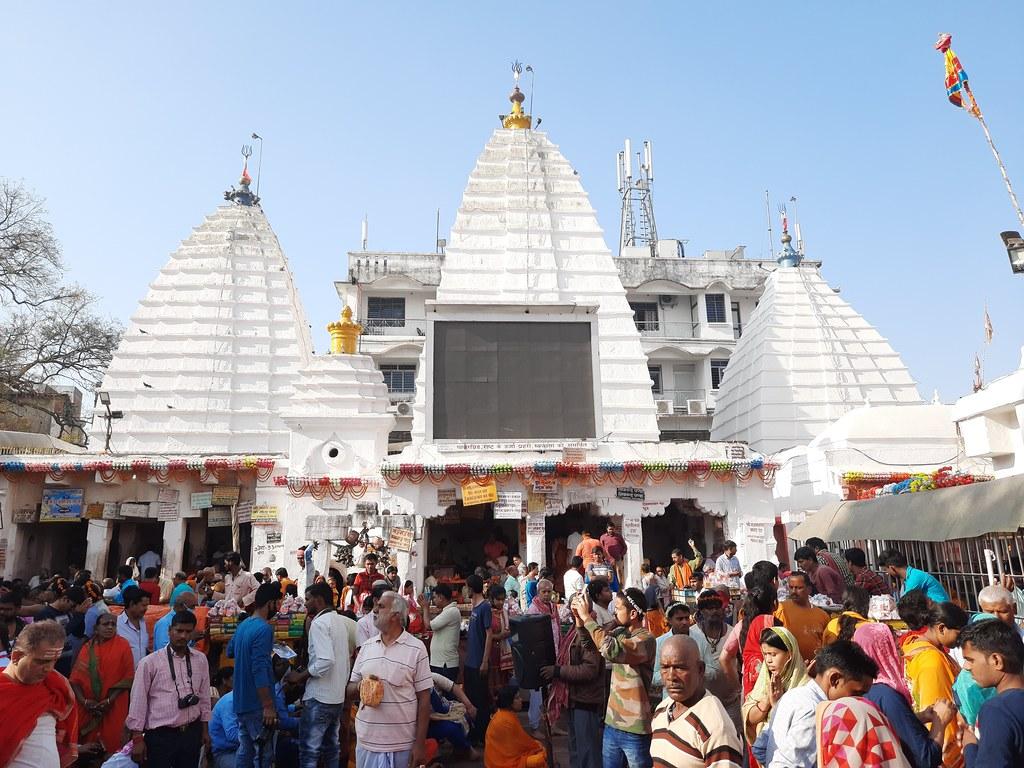 Thakur's Tithi Puja (84)