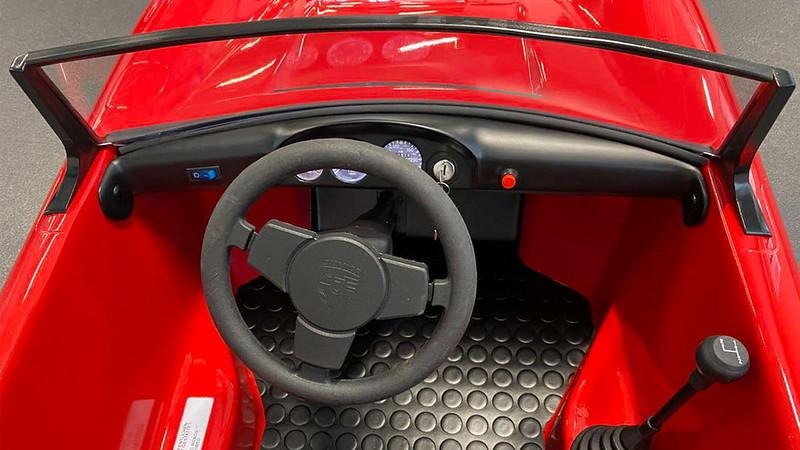 Porsche911-GoKart (2)