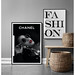 *Limited Edition*  Fashion Photography Prints
