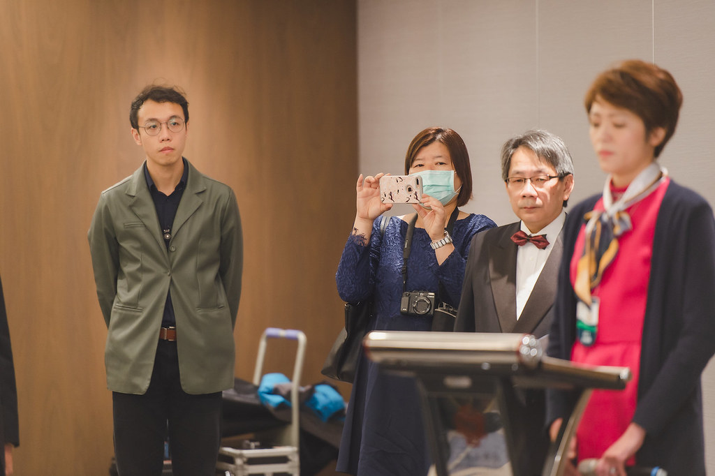 [活動攝影]台北雙溪社與日本大東社續盟-即時攝影