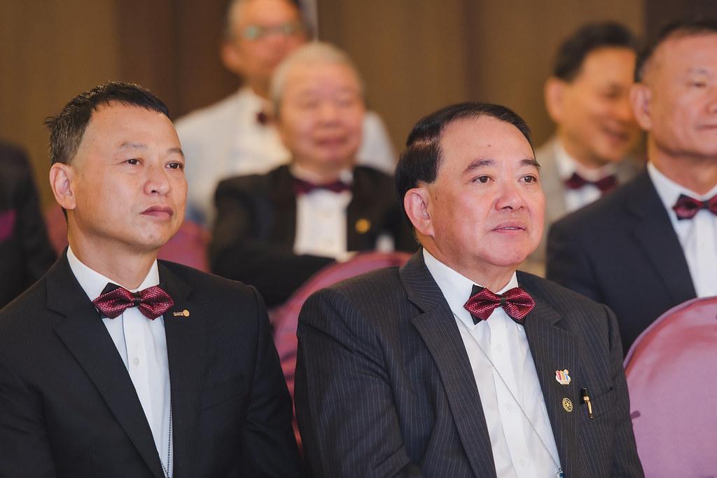 [活動攝影]台北雙溪社與日本大東社續盟-即時相片