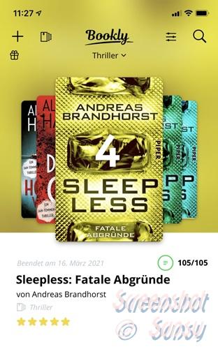 210316 Sleepless4
