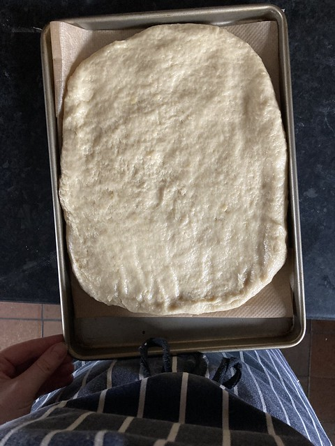 Hot Water Crust Pastry