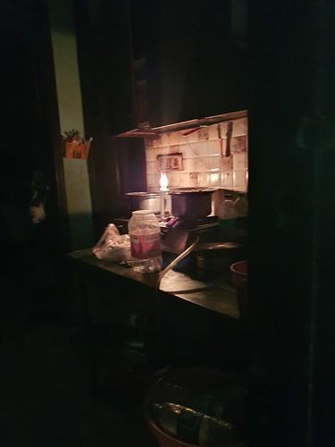 The Okhla Times Iqra House