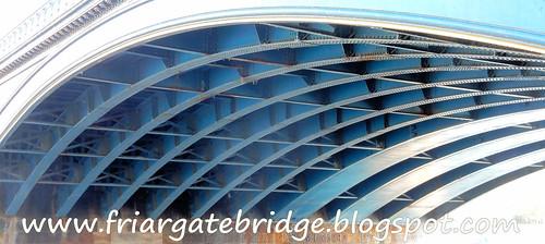 Trent Bridge, Nottingham.