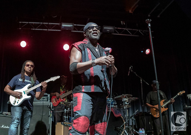 Toots and the Maytals.jpg