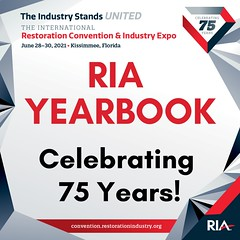 RIA Yearbook