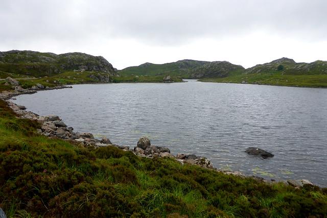 Loch a Chadh-Fi