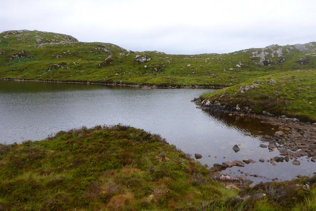 Caol Lochan