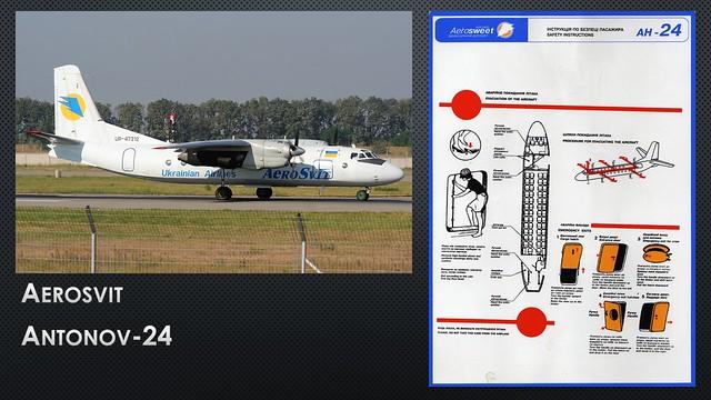 1038_Aerosvit Antonov-24