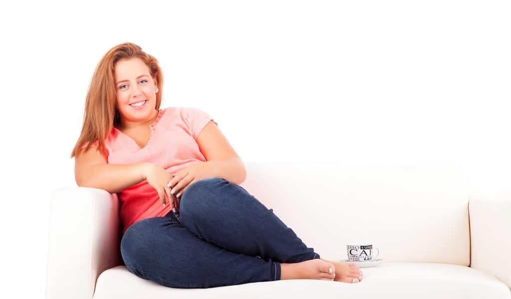 le-taux-de-graisse-corporelle-et-les-maladies-cardiaques-chez-les-femmes