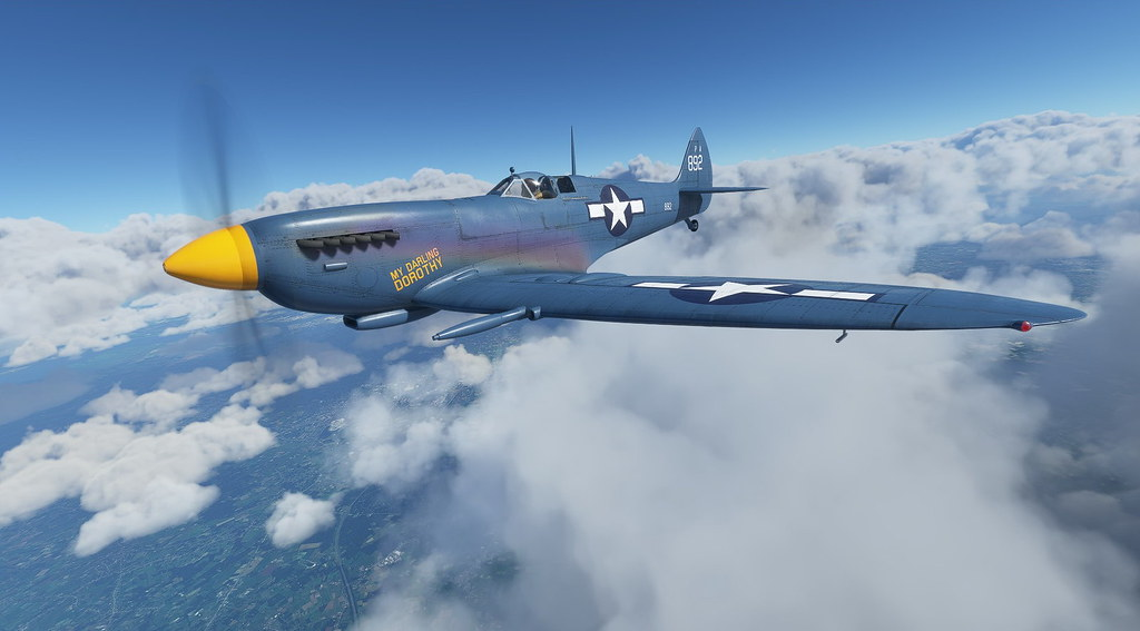 jk2479