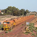 GWN003 At Whyalla