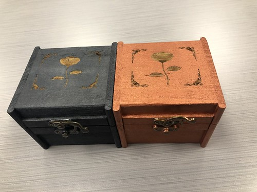 engraved boxes