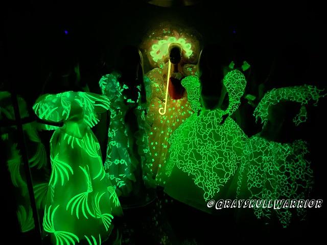 Dream Glow