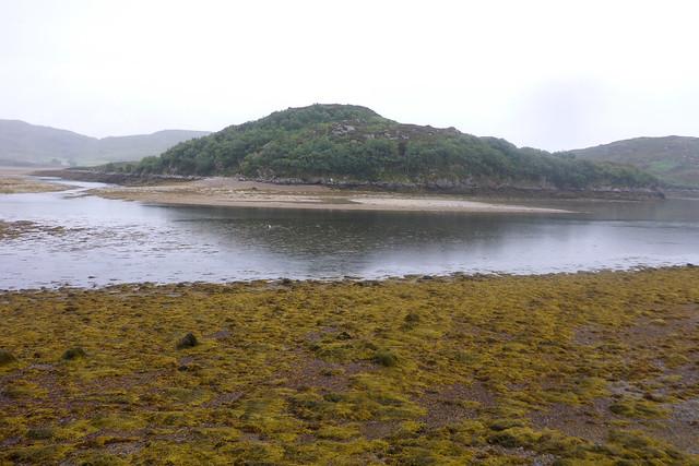 Laxford Bay